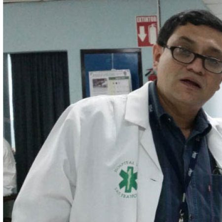 dr augusto barrios
