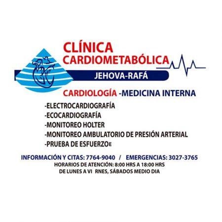 dr-jorge-hericsson-cardiologia