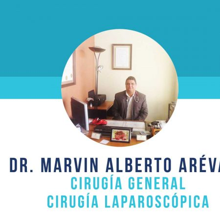 dr-marvin-arevalo-rosales