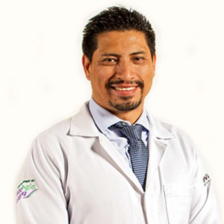 dr-nery-orozco-flebologos