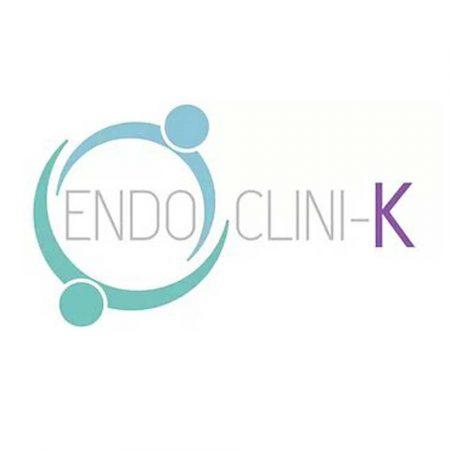 endoclinik-full