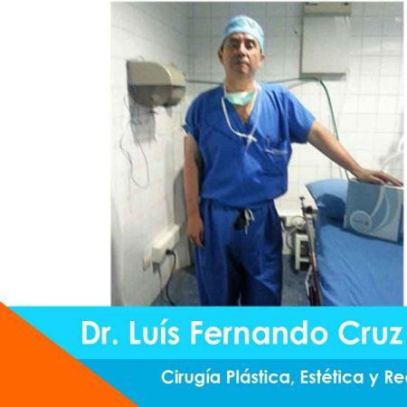 fernando-cruz-cirugia-plastica