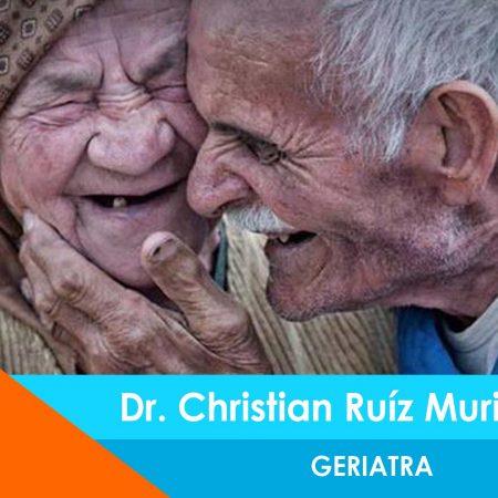 geriatra-en-guatemala