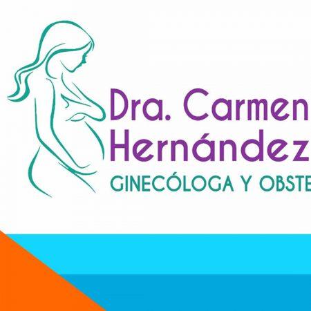 ginecologa-y-obstetra-guatemala