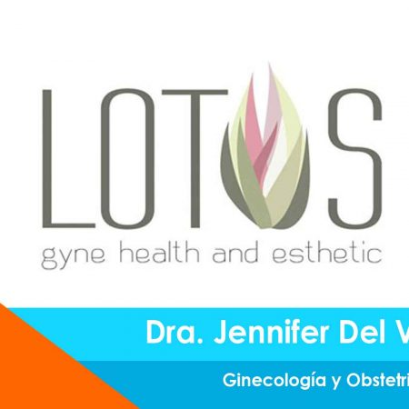 ginecologia-y-obstetricia-jennifer-valle-clinica-lotus