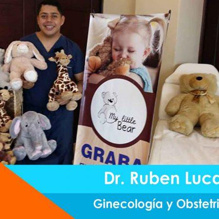 ginecologia-y-obstetricia-ruben-lucas