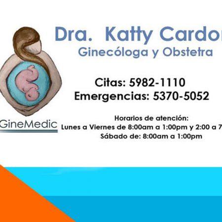 ginecologia-y-ostetra-doctora-cardona