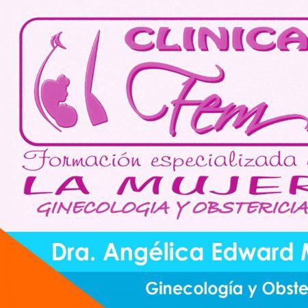 ginecologia-y-ostetricia-guatemala