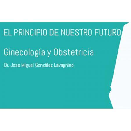 ginecologos en Guatemala