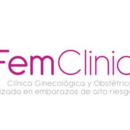 gofemclinic