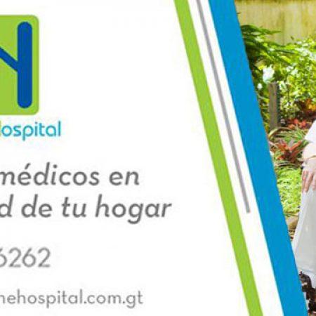 home-hospital-enfermeria copia