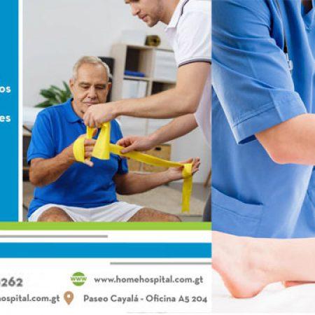 home-hospital-fisioterapia copia