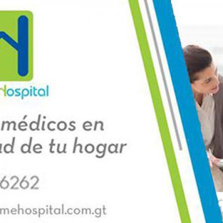 home-hospital-terapia-de-parejas copia