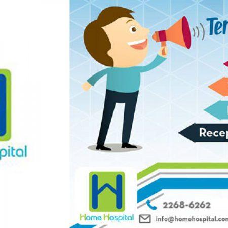 home-hospital-terapia-del-habla copia