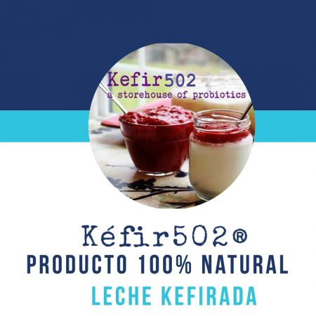 logo kefir502 guatemala