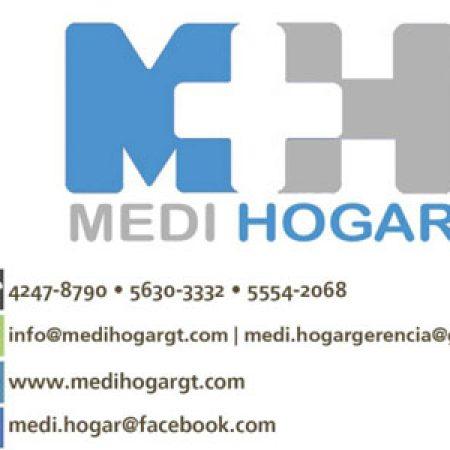 medi-hogar-guatemala