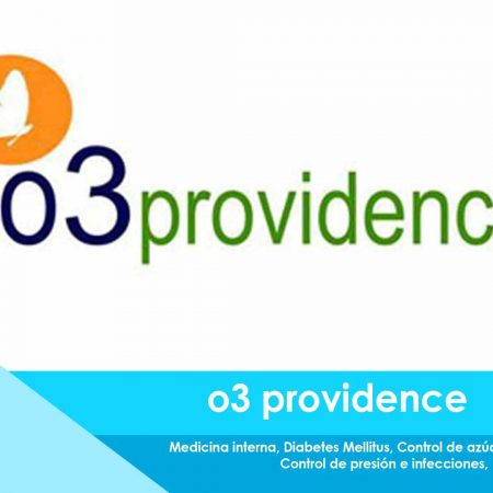medicina-interna-en-guatemala