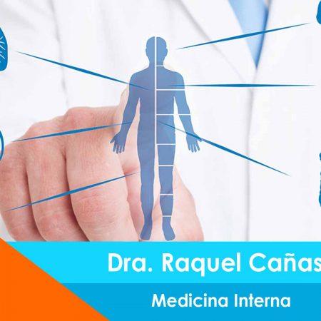 medicina-interna-guatemala
