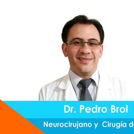 neurocirugia-guatemala-neurocirujanos