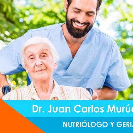 nutriologos en guatemala