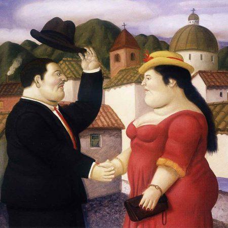 obesidad-en-Guatemala