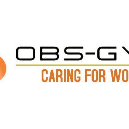 obs-gyne-logo