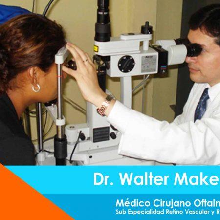 oftalmologia-en-guatemala-walter-makepeace