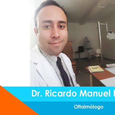 oftalmologos-en-guatemala-oftalmologia
