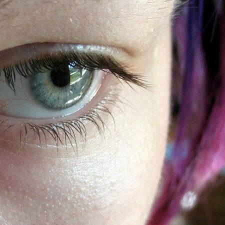ojo seco guatemala