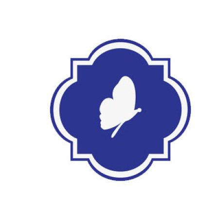 providen clinic logo